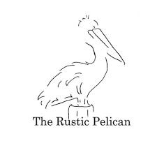 The Rustic Pelican RusticPelican