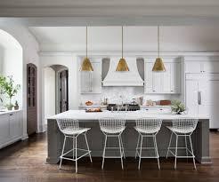 white kitchen island lighting 15 distinct kitchen
