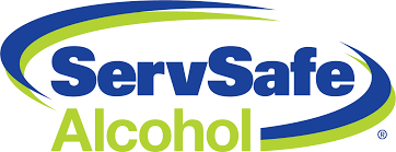 ServSafe Alcohol – Washington Hospitality Association Education ... The Peruvian Trend Servsafe Starters Online Traing For Feeding America Agencies Ppt Food Handler Practice Test Exam Part 2 Coupons Safety Ca Az Fidelity And Course 5 Moschino Promo Code Digital Games Deals Rom Dior Pizza Bella Coupons Palatine Cerfication Courses Ncrla Foodhandlers Instagram Photos Videos Ashford University Bookstore Coupon Equifax Discount Classes Bger Consulting