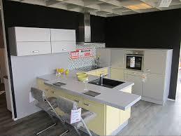 einbauküche w3 241 standort marktredwitz moderne designküche