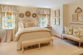 Bedroom Design Ideas Decorating Above Your Bed Driven