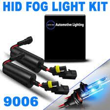 xenon lights for pontiac vibe ebay