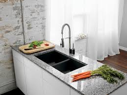 Home Depot Utility Sink by Kitchen Unusual Single Bowl Undermount Sink Kitchen Sinks And