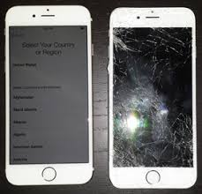 Cell Phone Repair Tucker Touch Wireless