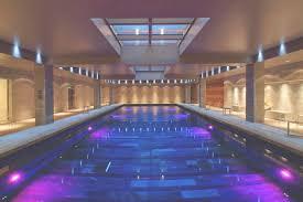 hotel spa piscine normandie hotel de charme en normandie hotel