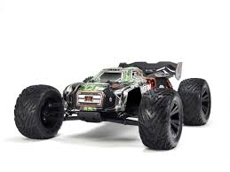 ARRMA AR106031 KRATON 6S V3 BLX 4WD 1 8 MONSTER TRUCK RTR GREEN Vintage Kyosho The Boss 110th Scale Rc Monster Truck Car Crusher Redcat Volcano Epx 110 24ghz Redvolcanoep94111bs24 Snaptite Grave Digger Plastic Model Kit From Revell Rtr Models Trx360641 Traxxas Skully Tq84v Amazoncom Revell Build And Playmonster Jam Max D Fire Main Battle Engine 8s Xmaxx 4wd Brushless Electric 1 Set Stunt Tire Wheel Anti Roll Mount High Speed For Hsp How To Turn A Slash Into Blue Eu Xinlehong Toys 9115 2wd 112 40kmh Hot Wheels Diecast Vehicle Dhk Maximus Ep Howes
