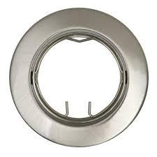anneau pour spot à encastrer clane orientable sans oule inspire