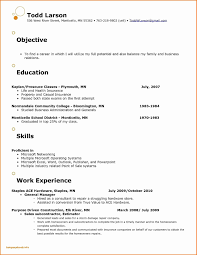 Healthcare Cover Letter Sample Fresh Medical Cover Letter ... Retail Sales Associate Resume Sample Writing Tips Associate Pretty Free 33 65 Inspirational Images Of Objective Elegant For Examples Koran Sticken Co 910 Retail Sales Resume Samples Free Examples Leading Professional Cover Letter Career 10 Example Proposal