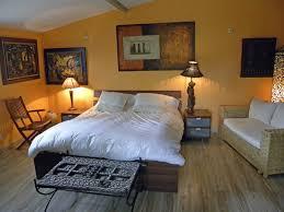 chambres d hotes andernos les bains bed breakfast andernos les bains la villa mogador