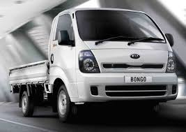 Think Out Of The Box With Kia Bongo Mazda Bongo Truck 2011 For Sale Japanese Used Cars Cartanacom Car Exporter Gtrading Mazda Shopping Today On Commercial Drive In Va Flickr 1997 For Sale Stock No 37400 097071979 Top Shift Motors Kia Bongo Frontier Double Cab Filemazda Brawny Cabjpg Wikimedia Commons 2005 From Jjancarpagescom 3 Google Japan 4x4 Motor Pinterest And Kia Frontier Single Cebuclassifieds 2007 Oct White Vehicle Za63629