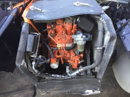 2017 ALL Engine APU For A VOLVO VNL For Sale | Spencer, IA ... Apus Diesel Or Electric Transport Topics Tripac Auxiliary Power Units Apu Thermo King Northwest Kent Wa 2015 Kenworth T680 Double Bunk Thermoking Automatic Trans For Semi Trucks Go Green Unit Truck Save 7000 Annually Power Reduces Fuel Csumption Plus Other Benefits Diamond Sales On Twitter Peterbilt 587 49900 389 Ebay Freightliner Dealership New And Used Heavy Duty Kenworth Leases Worldclass Quality One Leasing Inc 2007 Peterbilt 379 Long Hood 550hp Engine Rebuilt By Cat 18spd 70