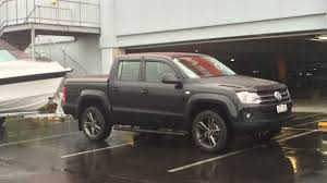 Volkswagen Amarok Trendline 2016 Towing Review | AA New Zealand Theres An Awesome Volkswagen Amarok For Sale In The Us But You Where To Sell My 1982 Diesel Vw Pickup Truck Tdiclub Forums 1980 Diesel Rabbit Caddy Pickup Truck Vwvortexcom Fs 1981 Mk1 Vw T4 Transporter Lwb 24diesel Recovery Twin Rear Axles All File1981 Lx Frjpg Wikimedia Commons 2011 Pictures Information Specs Mercedes Flip Seat Rv Unimog Bio Vw Westfalia Camper Pick Up Thesambacom Gallery Aka 5 Speed With Ac Sell Used Volkswagen Rabbit Pickup Truck Same Owner Since 1990 In