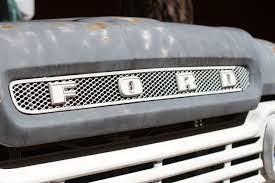 Free Images : Wheel, Truck, Grille, Bumper, Ford, Rim, Automobile ... Truck Brush Guard Move Classic Full Grille Grill Front End Black For Chevy Ck Pickup Suburban Trex Billet Grills Lmc Trucks Allchrome Special Edition Hot Rod Network Bold New 2017 Ford Super Duty Grilles Now Available From Ih 7475 Travelall Scout Magnum Ranch Hand Accsories Protect Your With Craigslist Custom By Forge Industries Some Of Our Work Free Images Wheel Truck Machine Grille Sports Car Bumper Volvo Vnl 670 Gen2 82601906