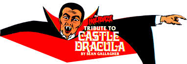 Halloween Attractions In Nj 2014 by The Holidaze Castle Dracula Wildwood Nj Guest Post By Sean