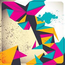 Abstract Art Designs Google Search Design Pinterest Graphics