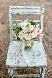 Blushing Bride Flower