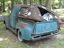Cars Parts: F1 Cars Parts Fords F1 Turns 65 Hemmings Daily 1948 Chevygmc Pickup Truck Brothers Classic Parts Ford Mercury Classic Pickup Trucks 1949 1950 1951 1952 1953 Clackamas Auto On Twitter This Just Finished A My 1947 Truck With 1997 Explorer Frame Swap Youtube Original Ford 1954 Big Master Book Chassis 281948 Car And 50 Similar Items 194852 Roadster Shop Rocky Mountain Relics Vintage Pinterest F150 194856 F100 Cornkiller Ifs Front End Mustang Ii Kit