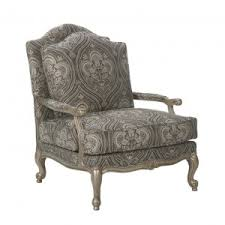 Ethan Allen Recliner Chairs by Furniture Dazzling Ethan Allen Chairs For Your Living Room Design
