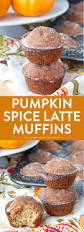 Pumpkin Spice Latte Mms by 17 Best Images About Bake On Pinterest Chocolate Chip Banana