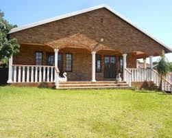 4 Bedroom Houses For Rent by 4 Bedroom House For Sale In Umhlatuzana Tyson Properties