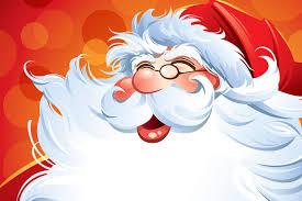 Dessin De Noel à Colorier Enfants Noël Hiver Christmas