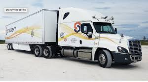 Autonomous Trucks All Over Http://www.dieselnews.com.au/autonomous ... Refuse Trash Street Sewer Environmental Equipment The New Daf Cf And Xf Pure Exllence Trucks Nv Cadians Americans Different Tastes In Big Pickup Trucks What To Look For When Buying A Used Duramax Wish I Knew This Sooner Dear Professionals Its Time Stop Pretending Ai Wont Take Our Jobs Ok Truck Trailer Sales Tesla Pickup Shown During Semi Reveal Landers Chrysler Dodge Jeep Ram Of Norman Colt Bruegman Call 18883colt2658 Buying Diesel Power Magazine David Stanley Ford Midwest City Dealership