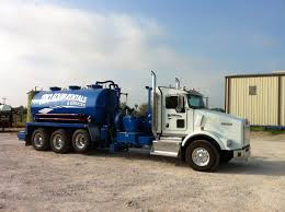High Pressure/High Volume Bobtail Pump Truck - Trio Equipment Rentals Shacman Lpg Tanker Truck 24m3 Bobtail Truck Tic Trucks Www Hot Sale In Nigeria 5cbm Gas Filliing Tank Bobtail Western Cascade 3200 Gallon Propane Bobtail 2019 Freightliner Lp 2018 Hino 338 With A 3499 Wg Propane 18p003 Trucks Trucks Dallas Freight Delivery Zip Sitting At Headquarters Kenworth Pinterest Ben Cadle Wins Second Place For Working Bobtailfirst Show2012 And Blueline Westmor Industries The Need Speed News Senior Airman Bradley Cassidy Secures To Loading
