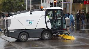 Street Sweeper Cleaning A Street In Downtown Melbourne, Australia ... Fixed Drive Through Truck Wash Machine Touchless Intervale Elementary School Holds Car Wash Parsippany Focus South Jersey Power Washing Aqua Boy Powerwashing Big Eds Detailing And Quick Lube In Fair Lawn Fire Truck Detailing Point Pleasant Nj Auto Transit Hino Delivery Hk Center Youtube Roof Cleaning Oakhurst 07755 Monmouth County By Thompson Gallery All Star Fleet Maintenance Eco Hand 10 Reviews 611 State St Perth New Jersey Transit 1989 American Eagle Model 20 At The Brooklyn Life Rebooted Our First Weighin