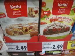 kathi kirsch kuchen bewertungen angebote preise