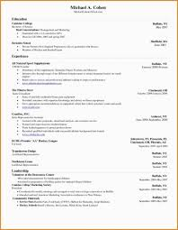 Luxury Free Word Resume Templates 2017 Best Of Template Microsoft ... How To Get Job In 62017 With Police Officer Resume Template Best Free Templates Psd And Ai 2019 Colorlib Nursing 2017 Latter Example Australia Topgamersxyz Emphasize Career Hlights On Your Resume By Using Color Pilot Sample 7k Cover Letter For Lazinet Examples Jobs Teacher Combination Rumes 1086 55 Microsoft 20 Thiswhyyourejollycom