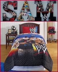 15 best boys bedroom images on pinterest wwe bedroom bedroom
