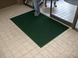 Waterhog Commercial Floor Mats by Waterhog Classic Door Mats Are Waterhog Mats By Floormats Com