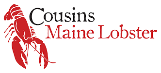 Cousins Maine Lobster | Times10