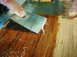 Best Hardwood Floor Scraper by Scrapers U2014versatile Tools For Working With Epoxy Epoxyworks