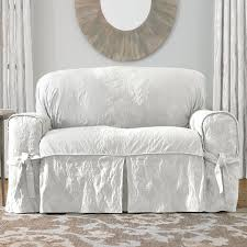 3 Seater Sofa Covers Online by Best 25 Sofa Covers Online Ideas On Pinterest Reupholster Couch
