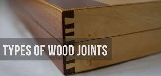 27 fantastic types of woodworking joints egorlin com
