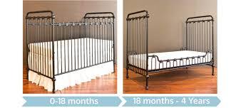 bratt baby furniture modernnursery com