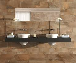 Capco Tile And Stone by 56 Best Inspiration Badrum Images On Pinterest Penthouses Home