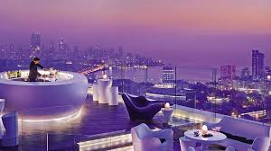 Best Rooftop Bars To Visit When In Mumbai | GQ India Top 10 Protein Bar The Best Bars Of Ranked Quest Soundbars You Can Buy Digital Trends Nightlife In Patong Beach Places To Go At Night Insolvency India May Tighten Rules To Errant Founders Bidding 12 Nightclubs In That Need Party At Grapevine Udaipur 13 Most Influential Candy Of All Time 459 Best Restaurant Design Images On Pinterest Imperial Towers Ambani Antilia From Mumbai Four Seasons Aer Six Bombay For Kinds Travellers Someday Travels 6 Graphs Explain The Worlds Emitters World Rources