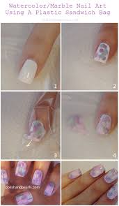 Nail Art Steps - How You Can Do It At Home. Pictures Designs: Nail ... Emejing Cute And Easy Nail Designs To Do At Home Images Interior 10 Art For Beginners The Ultimate Guide 4 Step By Learning Steps Top 60 Design Tutorials For Short Nails 2017 Super Bystep Fall Fashionsycom And Best Ideas How I Did This In Single Art Simple Designs Step How You Can Do It At Home Islaay Uk Beauty Fashion Nail Blog Cath Kidston Different By Easy Ideas G Cool Simple Elegant
