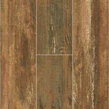 Lamosa Tile Home Depot by Shaw Ceramic Tile Gallery Tile Flooring Design Ideas