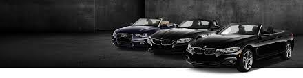 Rent A Luxury Convertible - Audi A5 Or Similar | Enterprise Rent-A-Car Rental Cars At Low Affordable Rates Enterprise Rentacar Why Get Car Reimbursement Insurance Business Program Everyday 6 Coupons Promo Codes 2019 15 Cash Back Exotic And Luxury Truck Adds Two New Locations In Maryland Moving Unlimited Mileage How To A Discount Car Rental Rates Deals Budget Review