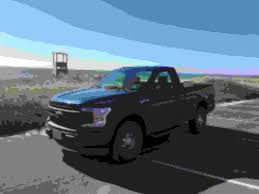 F150 Used For Work Or A Pavement Princess?? - Page 5 - Ford F150 ...