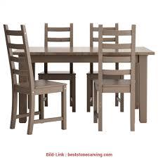 ikea tische stühle hervorragend blühende ideen ausziehtisch