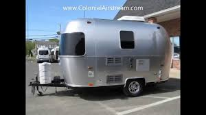 100 Pictures Of Airstream Trailers 2013 Sport 16 Bambi Small Camping Trailer RV