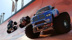 The Crew Wild Run Launches On PS4, Xbox One, And PC - GameSpot Not Crazy About The Rims Trucks3 Pinterest Ford Trucks The Crew Wild Run Mustang 2011 Monster Truck Youtube Houston Jam 2018 Jester Jemonstertruck Maistotech 582076 Desert Rebels Gt 110 Rc Model Ca Rtr Lego Speed Champions Fiesta With 68 Mustang Livery Album 1971 Gta San Andreas 2005 Simpleplanes Monster Truck Project Finish For 2015