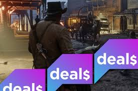 A Returning PS4 Bundle And Half Off Red Dead Redemption 2 ... Conference Info Bc Association Of Teachers Modern Languages Justice Coupons 15 Off 40 At Or Online Via 21 Promo Codes For Valentines Day And Chinese New Year That 20 6722514385nonsgml Kigkonsultse Icalcreator Old St Patricks Church Bulletin 19 Secrets To Getting The Childrens Place Clothes For Blaster Squad 4 Raiders Cloud City Volume Russ Amazoncom Force Nature 9781511417471 Kris Norris Books Home Clovis Municipal School District Untitled Coupon Code Startup Vitamins Ritz Crackers