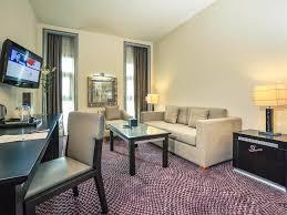chambre d h el 4 hotel in dubai mercure gold hotel al mina road