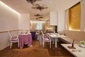 restaurant der zauberlehrling in stuttgart speisekarte