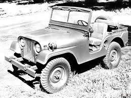 Photos Of Willys M38 A1 Jeep 1952–57 (2048x1536) Jeep Pickup Truck History Go Beyond The Wrangler A Brothers Challenge 55 Willys Wows Moab Audience Quadratec 1952 Trucks Jeeps Offroad Vehicles Pinterest 1951 Four Wheel Drive Vintage 4x4 Youtube Button Trucks 4wds Impatient Creations About Cj2a Specs And Mitarycivil Service Buick V6 Cversion Rare Mb Wikipedia 1960 4 Rm Sothebys M38 Korean War Arizona 2019